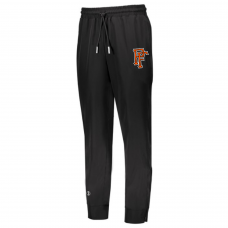Holloway Weld Jogger