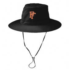 Port Authority® Lifestyle Brim Hat
