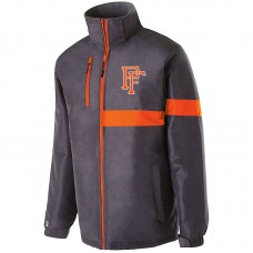 Holloway Raider Jacket