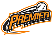Premier Fastpitch Apparel